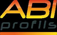 ABI Profils