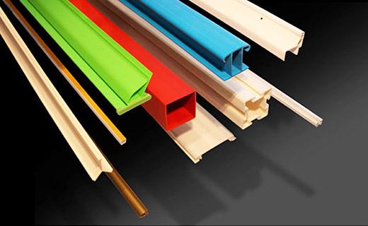 fabricant de profil s plastique pvc extrud s abi profils. Black Bedroom Furniture Sets. Home Design Ideas